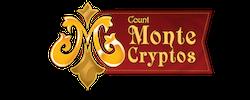 Montecryptos logotype